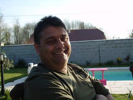 Thierry goustiaux 57 ans vitry le francois copains d - College vieux port vitry le francois ...