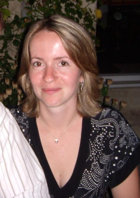Marjorie collas 37 ans acy compiegne copains d 39 avant - Prenom marjorie ...