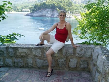Georgette devulder muller brochereux 65 ans - College du vieux port vitry le francois ...