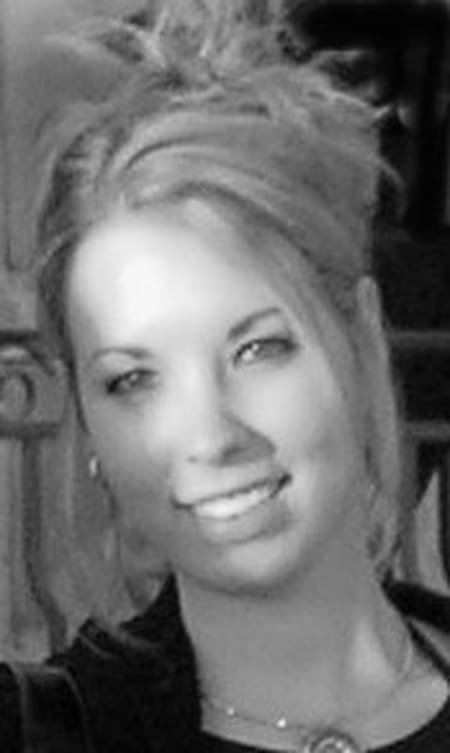 Jennifer lassalle 31 ans salon de provence montpellier - College jean bernard salon de provence ...