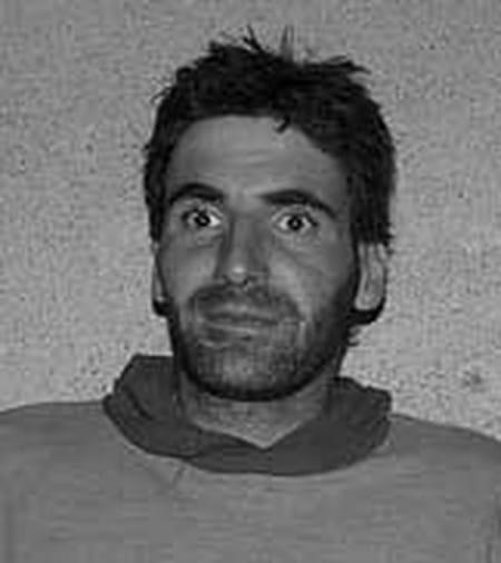 Remi Laroche