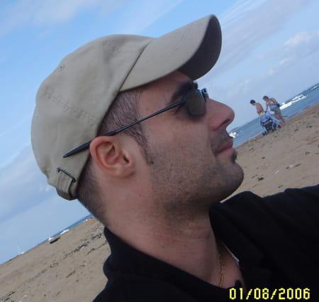 Jeff madeline 44 ans saulx les chartreux antony copains d 39 avant - Madeline prenom ...