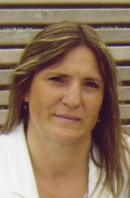 Christine amaury 50 ans nanterre copains d 39 avant - Amaury prenom ...