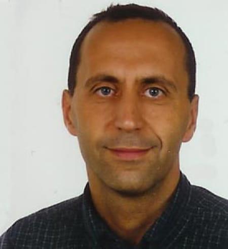 Manuel Coelho Net Worth