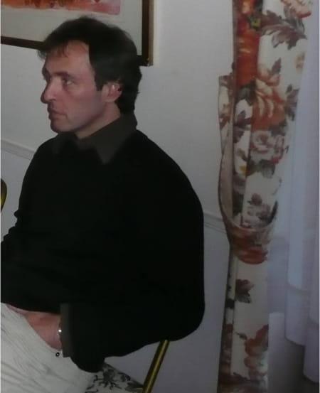 Arnaud Lemaitre