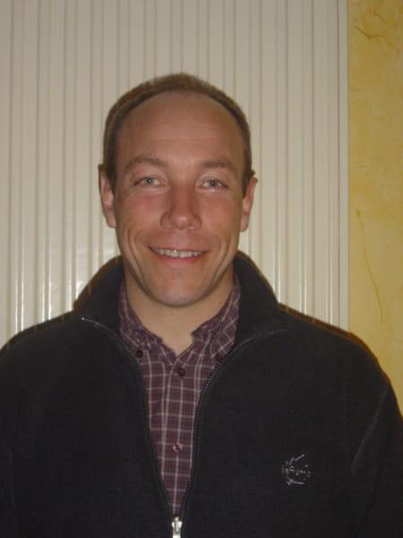 Bruno barbe 48 ans quesnoy le montant friville escarbotin copains d 39 avant - Cabinet delahaye friville ...