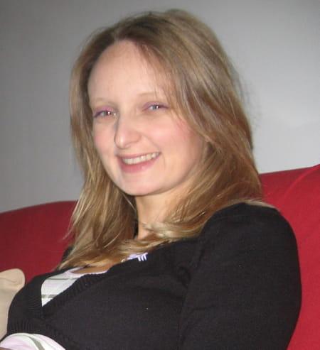 Melanie feldmann bilder news infos aus dem web for Koch vienenburg