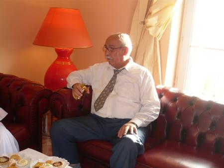 roger chibani 74 ans batna copains d 39 avant. Black Bedroom Furniture Sets. Home Design Ideas