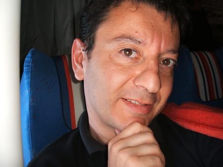 Maurice Tubul, nouveau Directeur gnral des services du Conseil