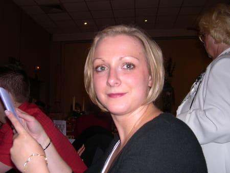 Amandine marga 34 ans roubaix lille tourcoing copains d 39 avant - Cabinet ophtalmologie roubaix ...
