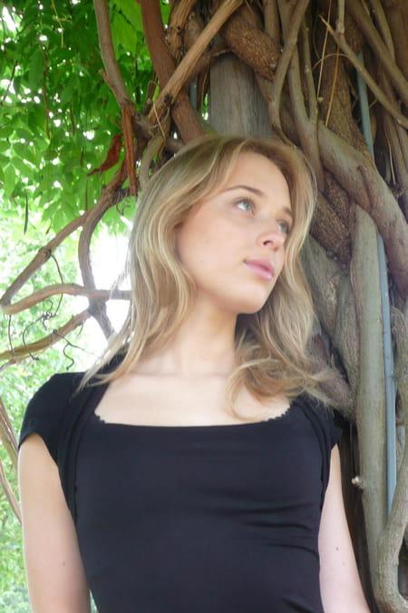 Audrey Verdier