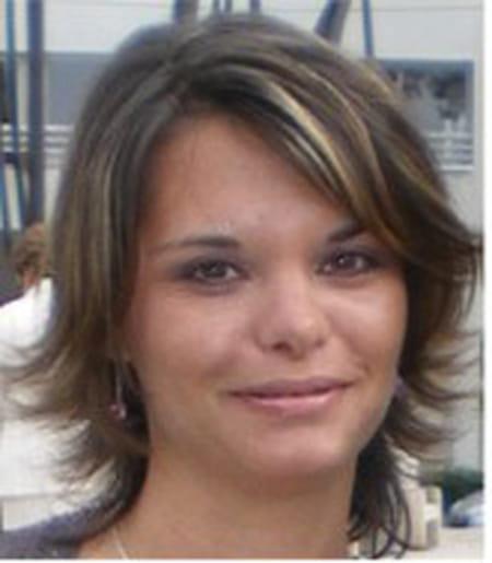Ingrid Vallee