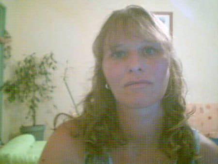Sandrine piedanna 44 ans martigues port de bouc copains d 39 avant - College frederic mistral port de bouc ...
