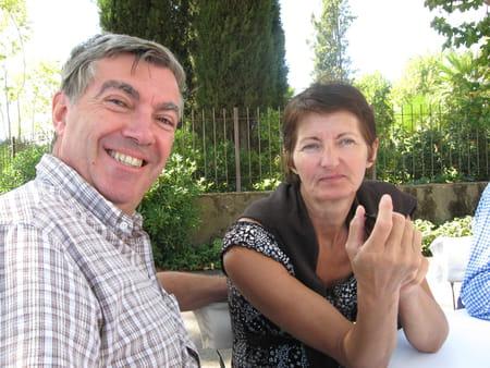 Alain beranger 62 ans la gaude amiens lille copains - Beranger prenom ...