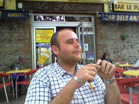 Johnny stegura 37 ans courdemanges vitry le francois - College vieux port vitry le francois ...