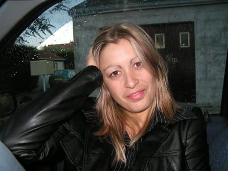 Ingrid hanin 37 ans nieurlet watten saint omer - Art cuisine longuenesse ...