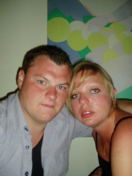 Vianney berrier 31 ans hasnon anzin valenciennes copains d 39 avant - Vianney prenom ...