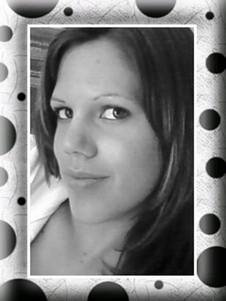 Charlène GUÉRIN, 27 ans (POUANCE) - Copains d avant e2adb0ee7d4