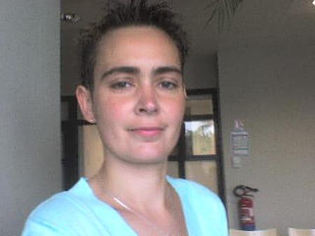 Delphine cuvillier 37 ans coullemelle bouillancourt la for Delphine bataille