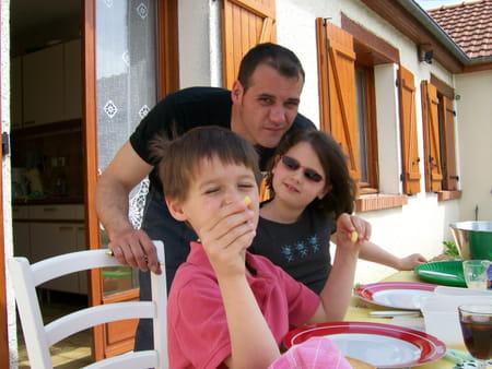 Menu Restaurant Scolaire Fleury Les Aubrais