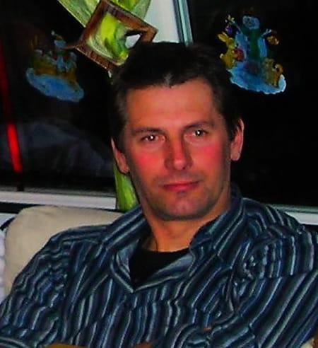 Lionel petit 51 ans haute avesnes agnez les duisans for Haute avesnes