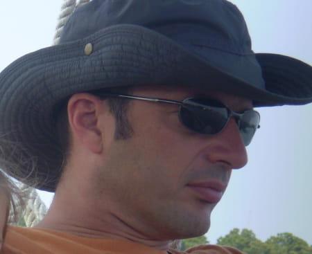 Yannick heinry 51 ans argenteuil dijon clermont - Clermont ferrand dijon ...