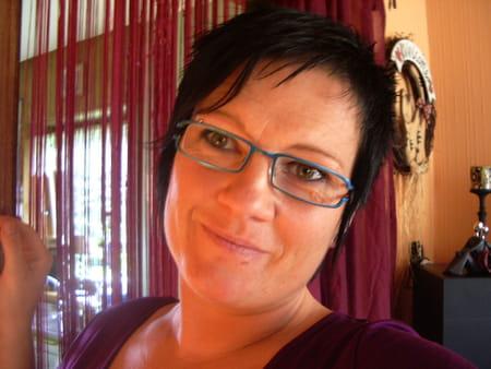 Murielle MEES 45 Ans LIBRAMONT FLORENVILLE Copains D