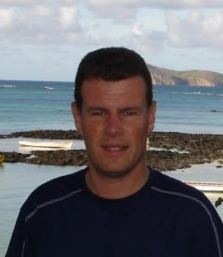 Frédéric RENAUD, 46 ans (MERLEVENEZ, SAINT SEBASTIEN SUR LOIRE ... b3923498902