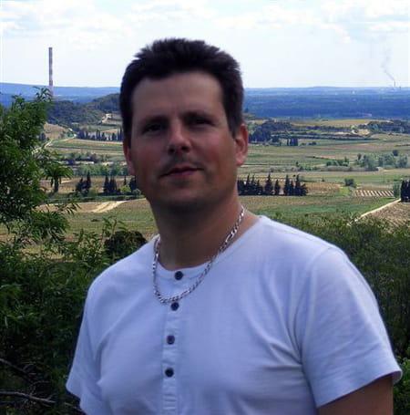 Didier catuogno estezargues montpellier meynes - Tribunal de grande instance de bobigny bureau d aide juridictionnelle ...