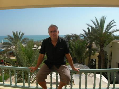 remy bailleux 48 ans cagnes sur mer villeneuve loubet copains d 39 avant. Black Bedroom Furniture Sets. Home Design Ideas