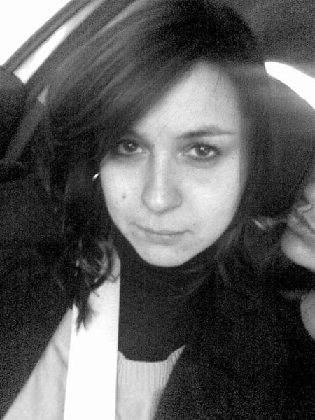 Stephanie aliprandi 31 ans salon de provence la ciotat - Stef salon de provence ...