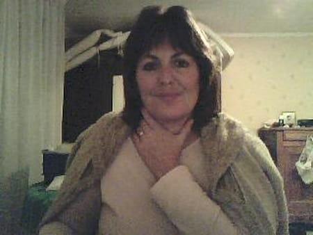 Nicole JOURDE (LAMY), 53 ans (RUELLE SUR TOUVRE, GRIGNY ...