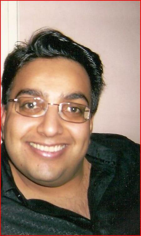 faouzy alibay  37 ans  cergy  mahajanga  pontoise