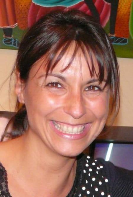 Angelique morreau from ukraine