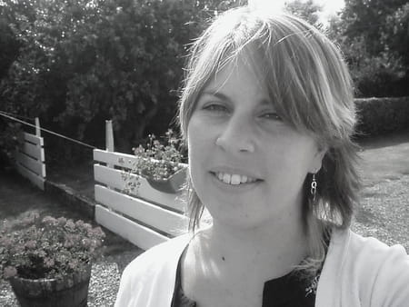 Sabrina Andre