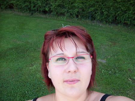 Delphine diebold philibert domerat commentry for College domerat