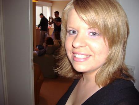 Helene dauphy 35 ans yutz hayange copains d 39 avant - Cabinet comptable thionville ...