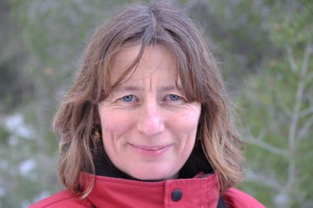 Paulette Fournier