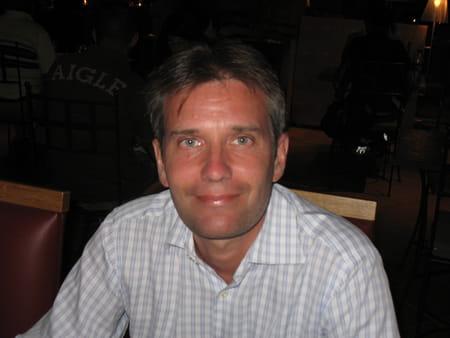 Vincent leclerc 46 ans rueil malmaison les mureaux - Leclerc rueil malmaison ...