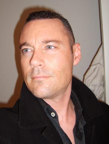 Bruno bodhuin 45 ans nice marseille copains d 39 avant - Mr bricolage marseille ...