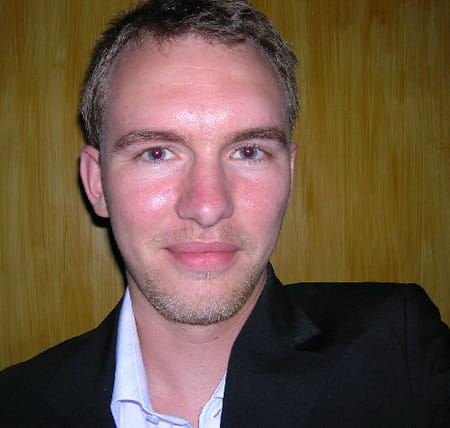 David vieira 36 ans montlucon orleans copains d 39 avant for College domerat
