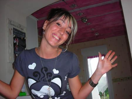 Juliette lefebvre 36 ans montlucon domerat copains d for College domerat