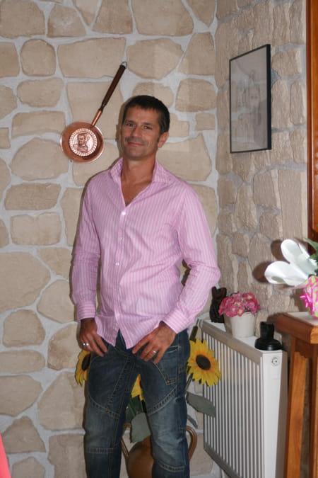 Beranger faldor 53 ans rumilly en cambresis saint - Beranger prenom ...