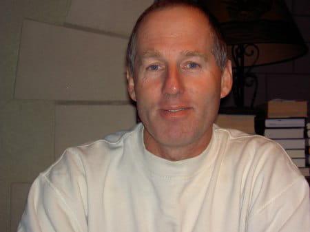 Patrick guichard 63 ans poitiers copains d 39 avant - College du jardin des plantes poitiers ...