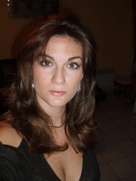Marjorie salgues 34 ans montpellier ganges copains d - Prenom marjorie ...