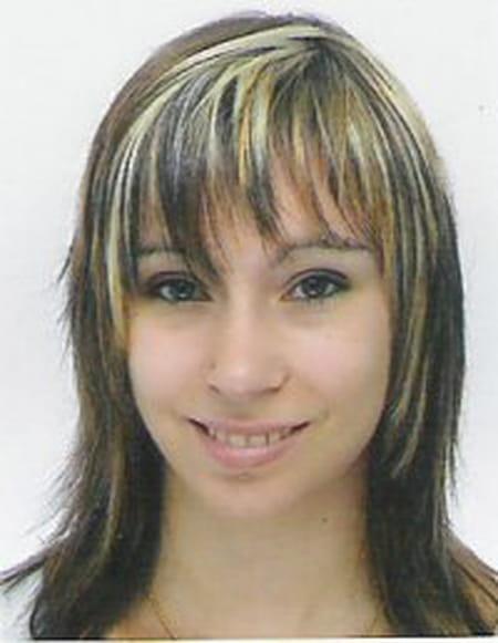 Fabienne douvry 29 ans domerat montlucon copains d 39 avant for College domerat