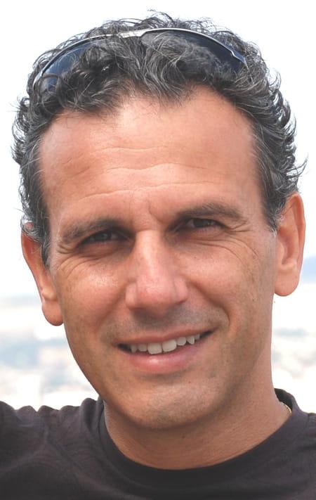 Bernard nicosia 49 ans salon de provence marseille copains d 39 avant - Bernard philibert salon de provence ...