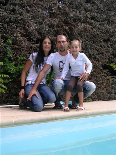 Dora garzino houze 38 ans coudoux salon de provence - College joseph d arbaud salon de provence ...
