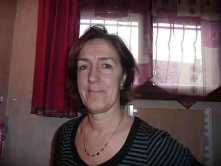 Veronique beranger leclerc 58 ans malaunay canteleu - Beranger prenom ...
