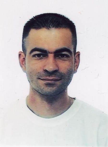 Arnaud beranger 42 ans libourne bordeaux bergerac - Beranger prenom ...